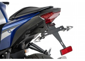 Fender eliminator PUIG do YAMAHA MT 03