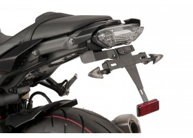 Fender eliminator PUIG do YAMAHA MT 10