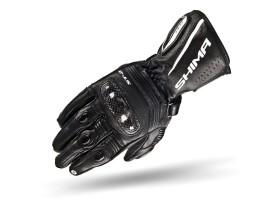 """Rękawice """"ST-2"""" SHIMA (czarne)"""