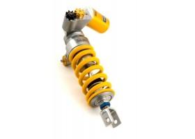 Amortyzator Tylni CBR 1000 RR 08/11 TTX 36
