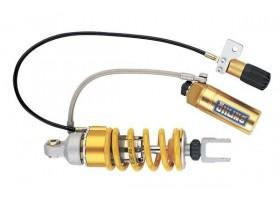 Amortyzator Tylni Honda VFR 1200 10/15 HO013