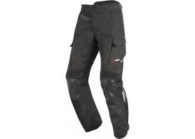 Spodnie ANDES V2 DRYSTAR® PANTS BLACK