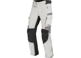 Spodnie ANDES v2 DRYSTAR® PANTS LIGHT GREY/BLACK/DARK GREY