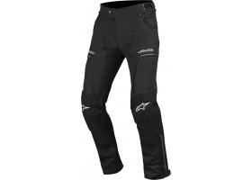 Spodnie RAMJET AIR PANTS black