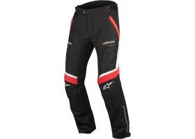 Spodnie RAMJET AIR PANTS black/white/red