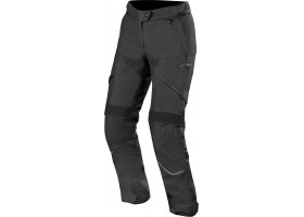 Spodnie STELLA HYPER DRYSTAR® PANT black