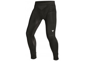 Spodnie Dainese D-Core NO-WIND DRY Pant LL Black/ANTRACITE