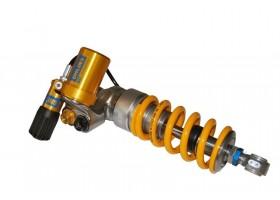 Amortyzator Tylni GSX-R 600/750 06/10 TTX 36