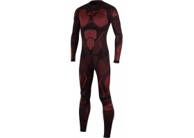 Bielizna RIDE TECH 1PC UNDERSUIT SUMMER
