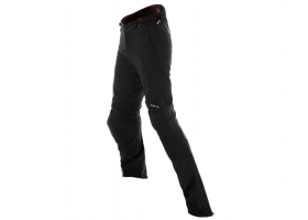 Spodnie DAINESE NEW DRAKE AIR TEX PANTS BLACK
