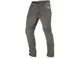 MICAS URBAN 1665 GREY Denim Pants