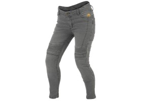 MICAS URBAN 1665 LADIES GREY Pants