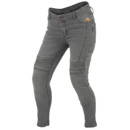 MICAS URBAN 1665 LADIES GREY Pants