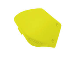 Kamizelka DAINSESE KIT ELBOW SLIDER YELLOW-FLUO