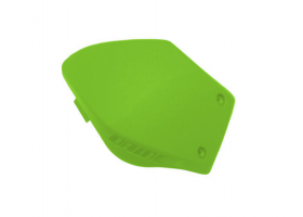 Kamizelka DAINSESE KIT ELBOW SLIDER GREEN-FLUO