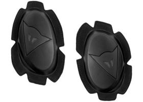Ochraniacz DAINESE PISTA KNEE SLIDER BLACK/BLACK