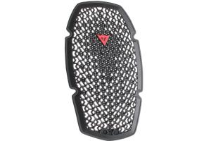 Ochraniacz pleców DAINESE PRO-ARMOR G2 BLACK