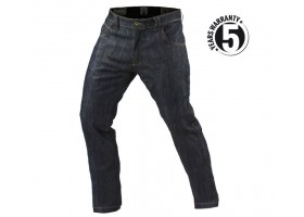 TUNE-UP 1860 Denim Pants
