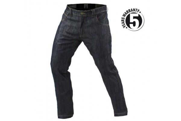 TUNE-UP 1860 Denim Pants
