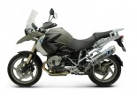 R 1200 GS 10/12 1 SIL STR CARBON LOOK REF: BW0208INO
