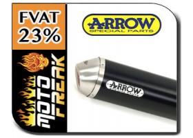 Układ Wydechowy ARROW Aprilia SR 125 12/15 THUNDER 53502AON