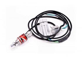 QuickShifter Pull Type 4-113