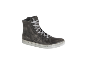 Buty DAINESE STREET ROCKER D-WP SHOES BLACK