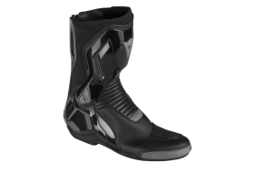 Buty DAINESE COURSE D1 OUT BOOTS BLACK/ANTHRACITE
