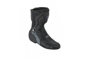 Buty DAINESE NEXUS BOOTS BLACK/ANTHRACITE