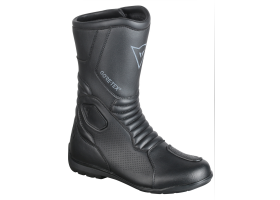 Buty DAINESE FREELAND LADY GORE-TEX BOOTS BLACK
