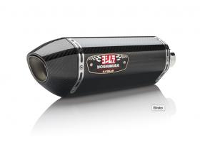 800 GS 11/15 Slip-On Carbonowy KOD: 1585020220