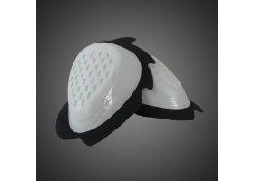 Ochraniacz 4SR Slidery White