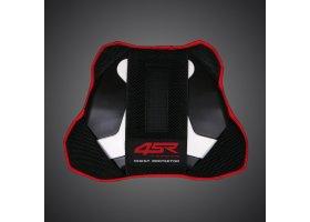 Ochraniacz klatki piersiowej 4SR