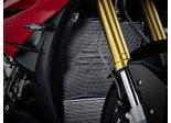 Osłona Chłodnicy EVOTECH do EP BMW S 1000 XR