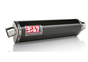 SV 1000 03/08 Bolt-Ons Carbonowy KOD: 1130462