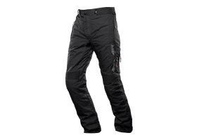 Spodnie tekstylne 4SR BK 2