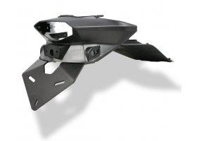 Fender eliminator EVOTECH do EP KTM 390 Duke