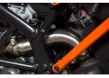 KTM 125 Duke No Cat Pipe RKT87CR