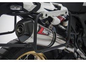 Honda CRF 1000 L Africa Twin 2016 + ZHND367SKR-FC