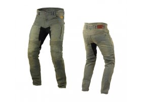 PARADO 661 Denim Pants Dirty Blue