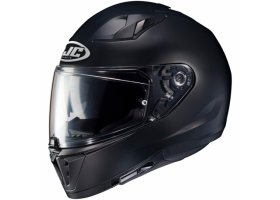 Kask i70 SEMI FLAT BLACK