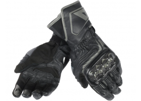 CARBON D1 LONG Black/Black/Anthracite