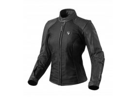 Ignition 2 Jacket Black Women r.38