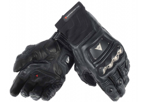 RACE PRO IN Black/Black/Black