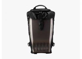 Plecak Boblbee GT 20L METEOR z Ochraniaczem Pleców