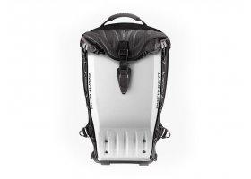 Plecak Boblbee GTX 20L IGLO z Ochraniaczem Pleców