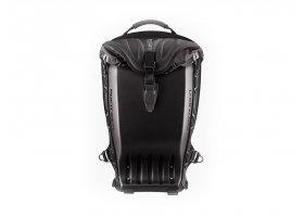 Plecak Boblbee GTX 20L PHANTOM z Ochraniaczem Pleców