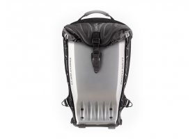 Plecak Boblbee GTX 20L SPITFIRE z Ochraniaczem Pleców