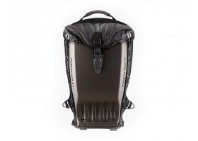 Plecak Boblbee GTX 20L METHEOR z Ochraniaczem Pleców