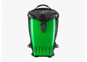 Plecak Boblbee GTX 20L KRYPTONITE z Ochraniaczem Pleców